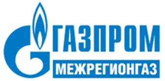 Павловский район, Павловская, райгаз