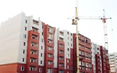 Павловский район, Павловская, строительство дома