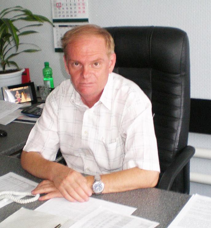 А.П. Сухомлинов