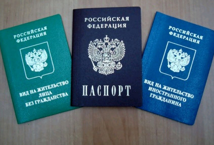 """Нелегал-2012"""