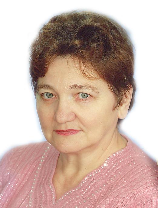 В.Н. Кисиль