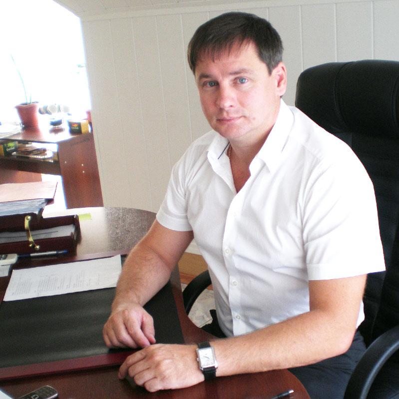 А.П. Соколов