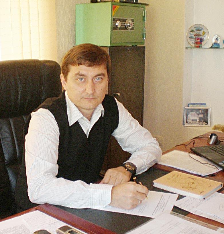 М.В. Чеховской