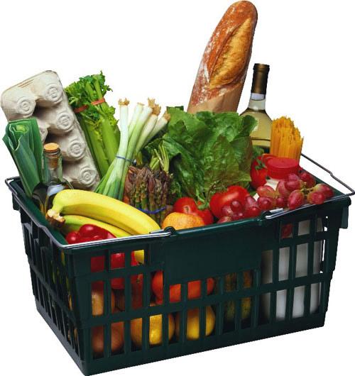 Прожиточный минимум за 3 квартал 2012 года