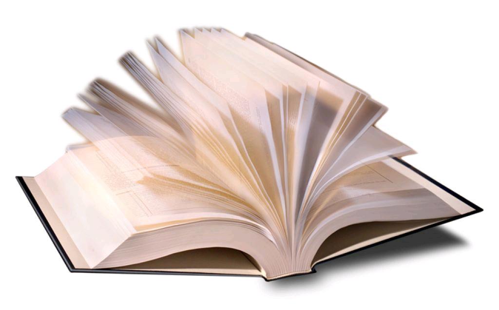Праздничный огонек людей, посвятивших жизнь книге