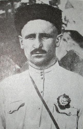 Д.П. Жлоба