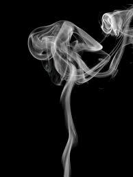 Сигарета стоимостью около 5 тыс. рублей