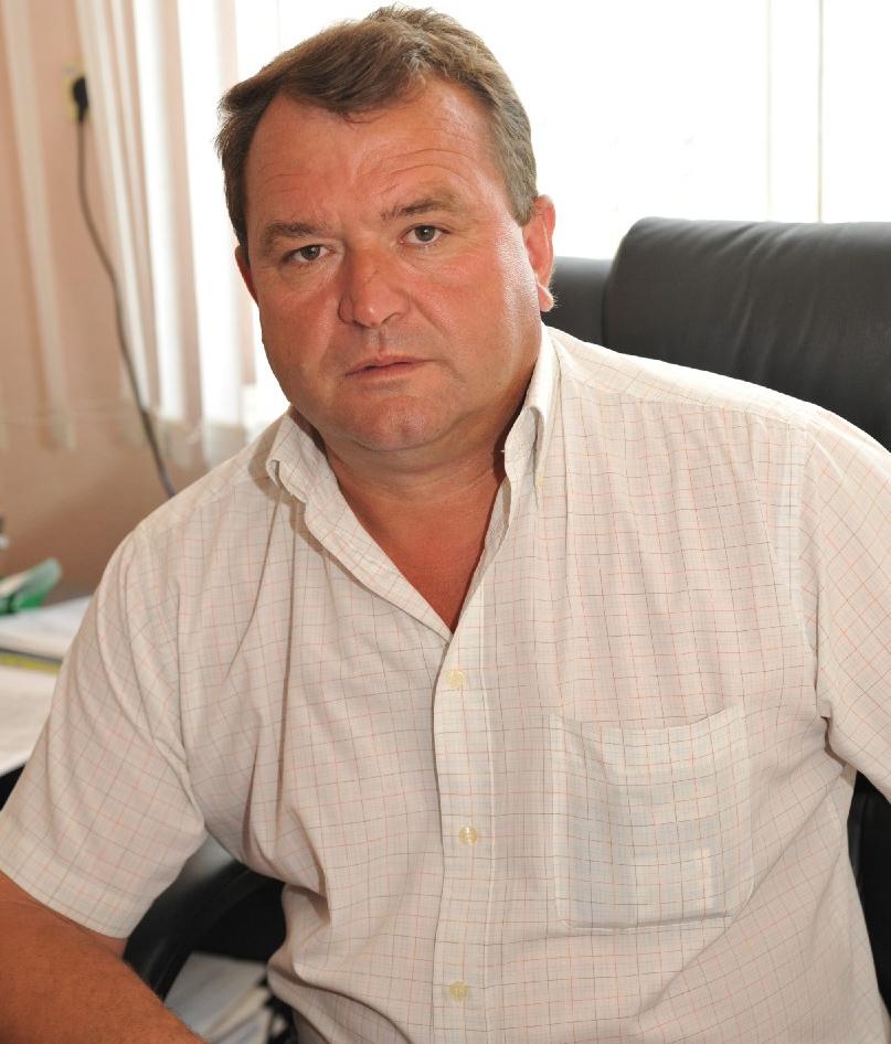 В.Ф. Копылов