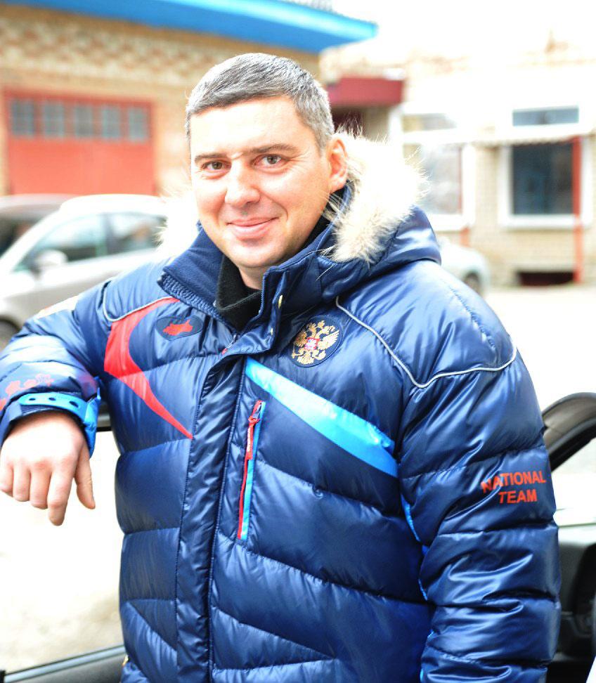 А.В. Селищев