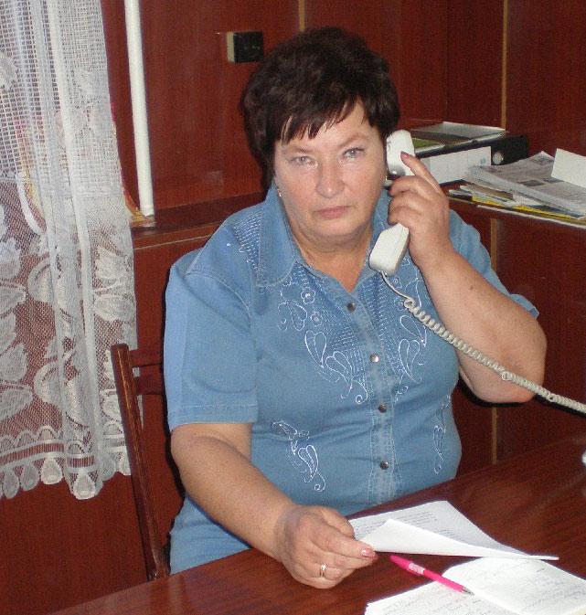 Л.Н. Бардик