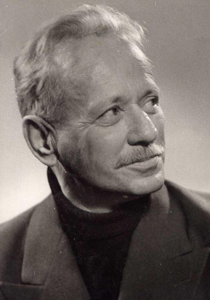 М.Шолохов