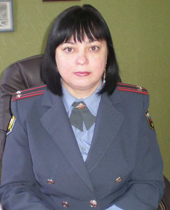 И.Ю. Павленко
