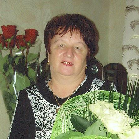 Н.Н. Селихова