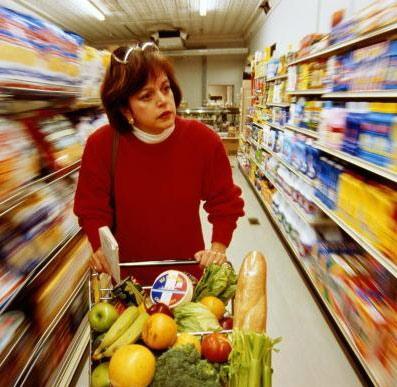 Закона о защите прав потребителей