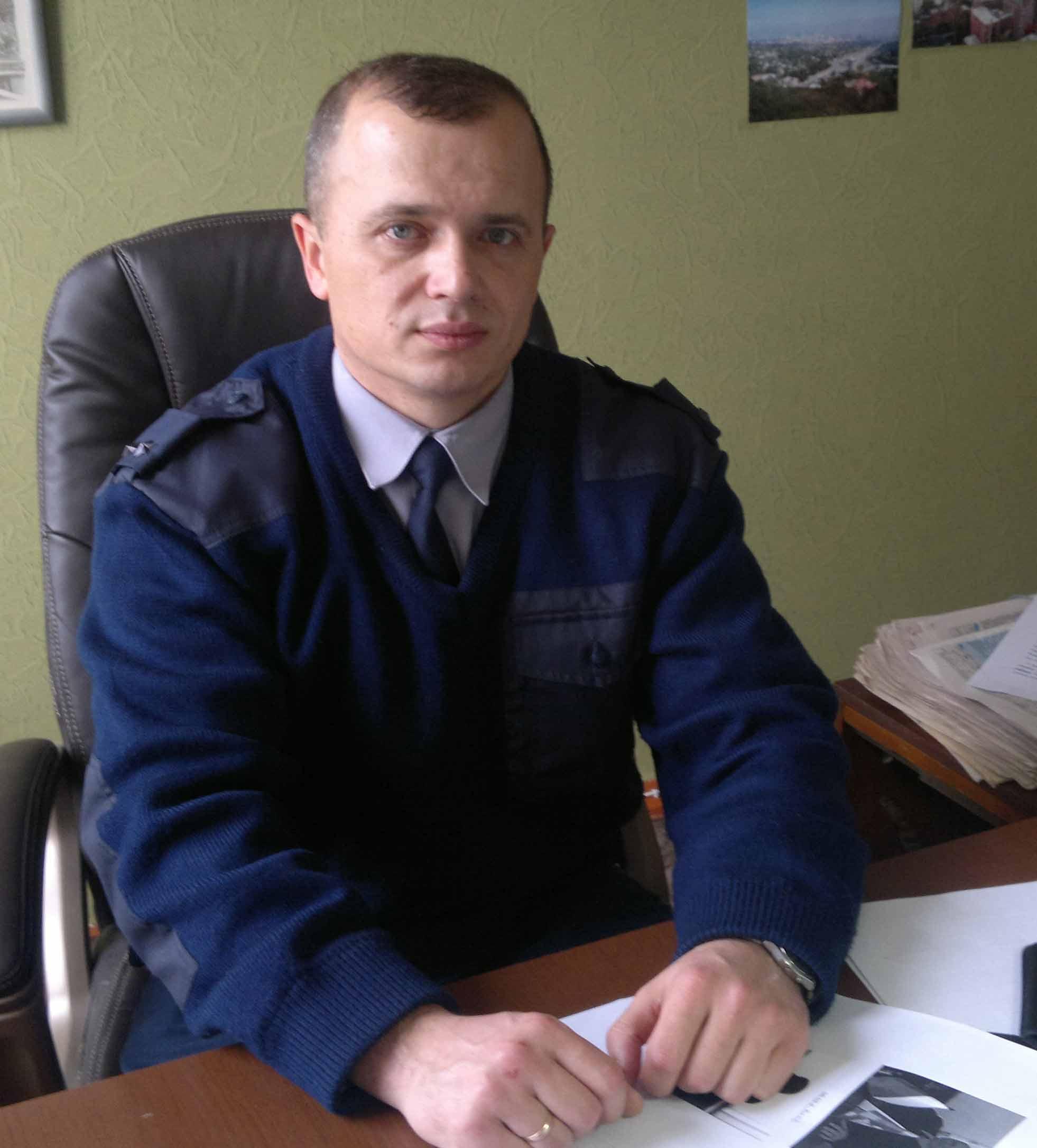 Р.В. ГЕРАСИМЕНКО