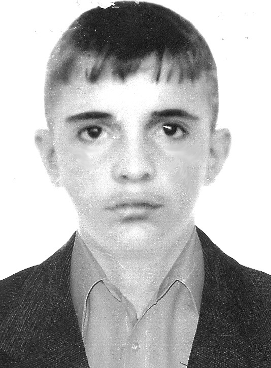 Евгений Борисович Иванов