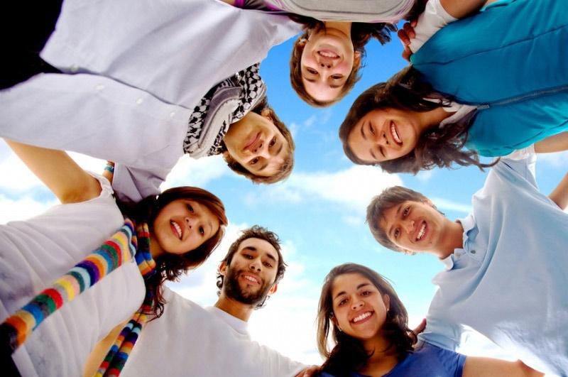 «Будущее Кубани – в руках читающей молодежи»