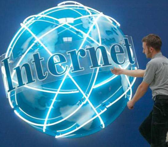 Интернет в учебном процессе – враг или помощник?