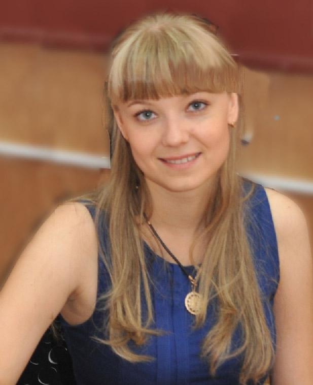 Л.В. Забалотная, призер краевого конкурса «Лучший классный руководитель»: