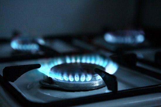 Сколько будем платить за газ