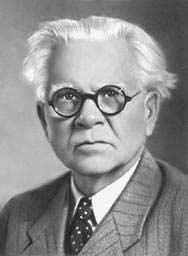 Ф. Гладков