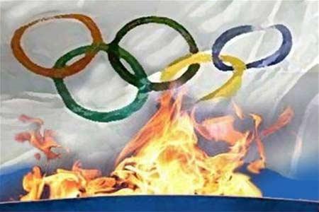 Гришина едет   на Сурдолимпийские игры