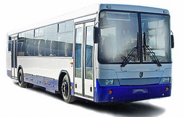 Автобусы ходят нерегулярно. Почему?