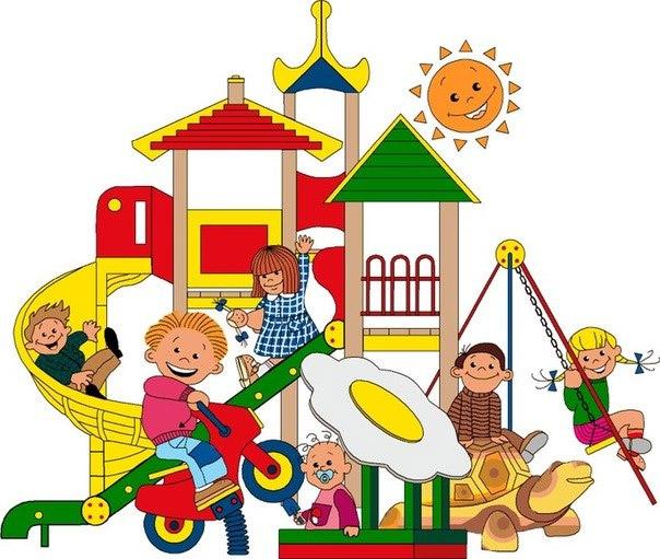О путевках в детские сады