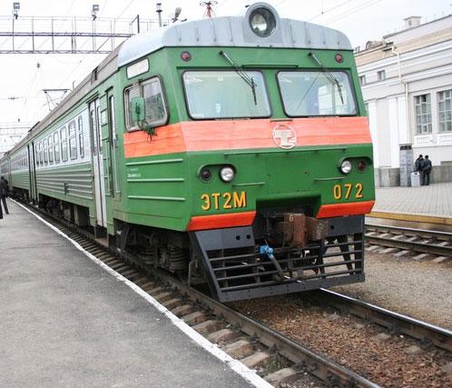 Доехать в Ростов станет дороже