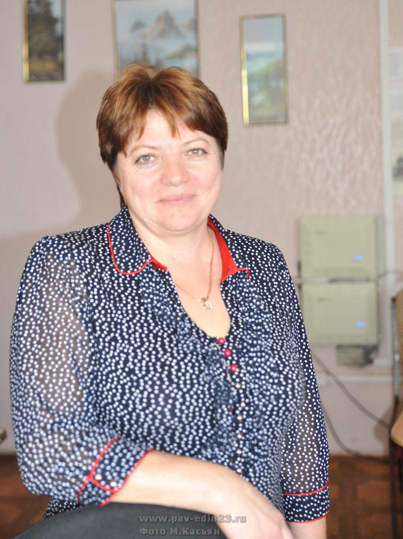 В.И.Назаренко