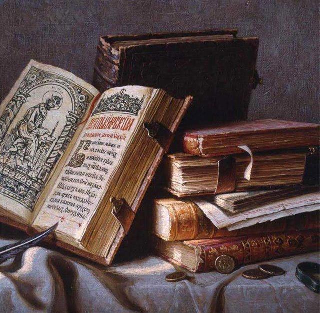 В Краснодаре прошли ХIХ Всекубанские духовно-образовательные  Кирилло-Мефодиевские чтения