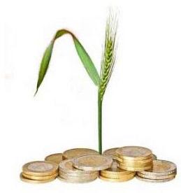 Фермерам дадут по миллиону