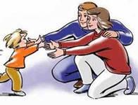 Пособия при усыновлении детей