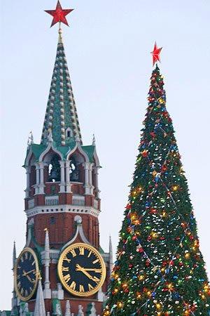 70 юных кубанцев приглашены на главную ёлку страны, которая состоится 26 декабря в Кремлёвском дворце.