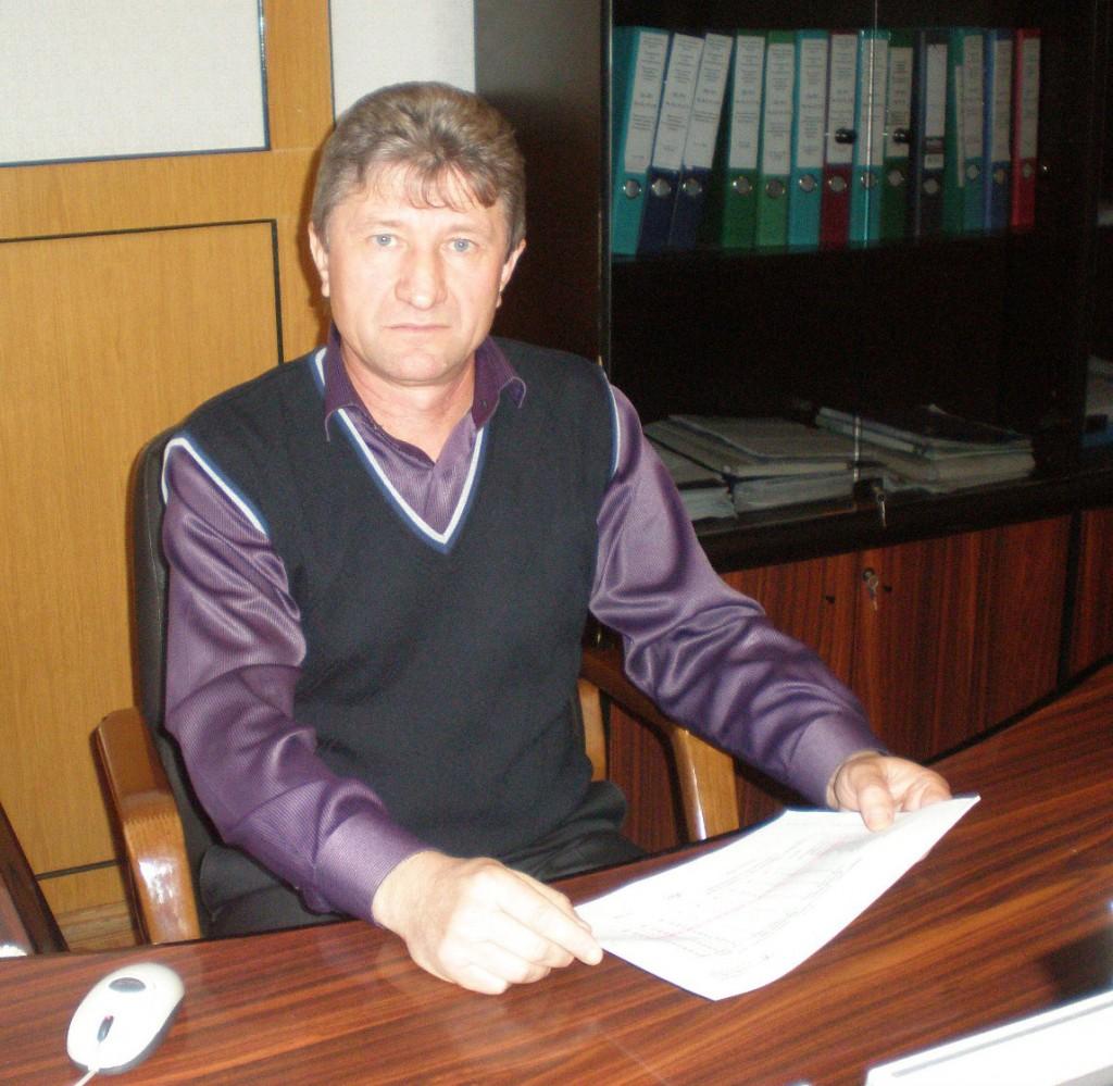 А.И. Ивахненко