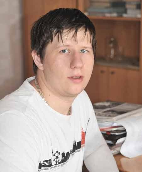 Газета «Единство» постоянно рассказывает о достижениях молодого шахматиста мастера ФИДЕ Ильи Дужакова.