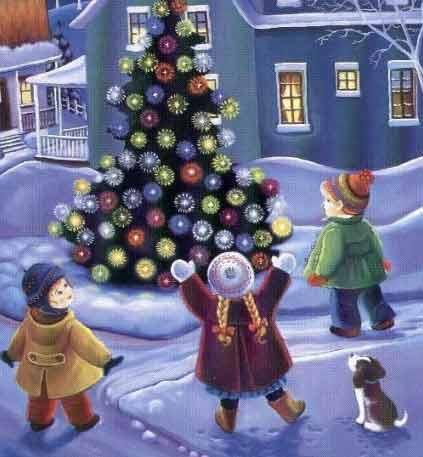 Очень интересно встречали Новогодние праздники в центредополнительного образования для детей № 2 ст. Атаманской.