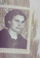 Антонина  Дмитриевна Тихомирова