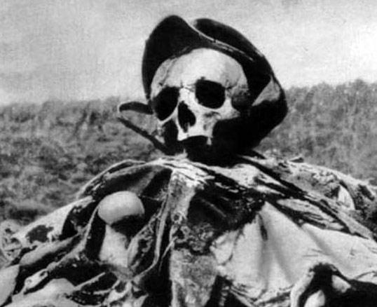 Глава района А.В. Мельников утвердил  план мероприятий, которые будут посвящены столетию начала Первой мировой войны (1914-1918 гг.).