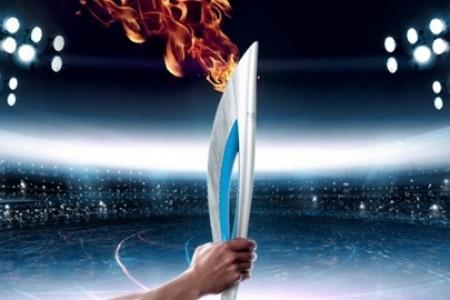 Огонь Паралимпиады вспыхнул на Кубани