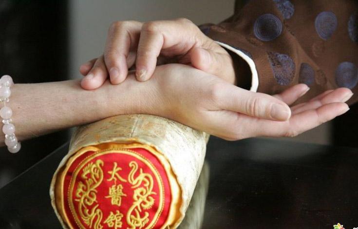 За здоровьем – в Тибет!