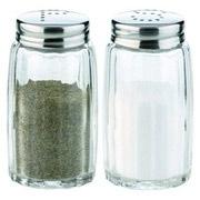 Еда без соли – польза или вред?