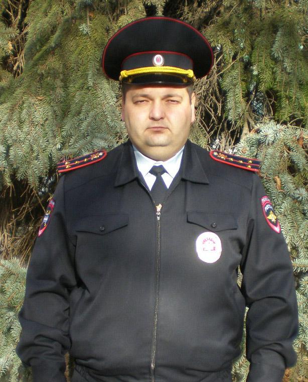 В.Н.Беккер