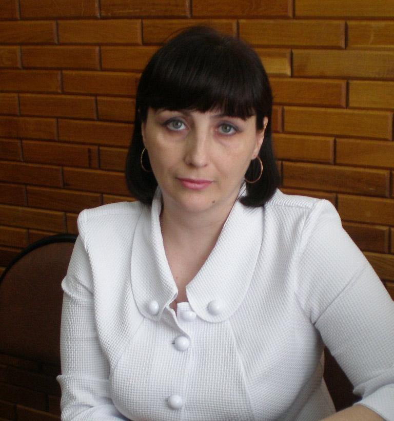 Е.В. МЕЛЬНИКОВА