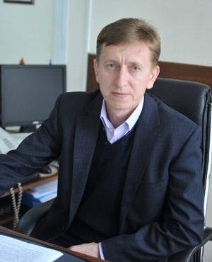 Владислав Анатольевич ЛОКТЕВ.