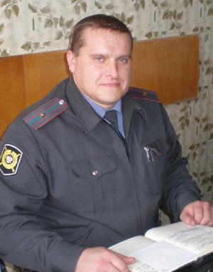 Леонид Леонидович  Галицын