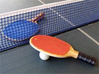 Праздник тенниса в Крыловской