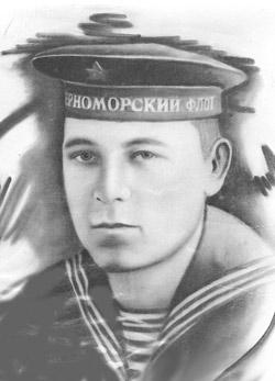 Л.Ф. Овчаренко