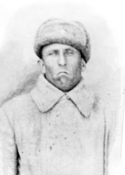 Н. Костюк