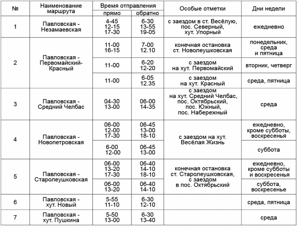 Edinstvo_12-07-2014_07
